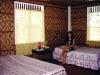 fiipiny-cococabana-resortl-3.jpg