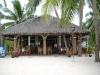 fiipiny-cococabana-resortl-4.jpg