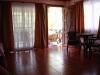 fiipiny-cococabana-resortl-5.jpg