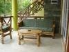 fiipiny-cococabana-resortl-7.jpg
