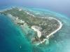 malapascua-island-above.jpg