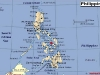 philippines-map.jpg