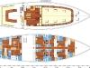 philippine-siren-deck-layouts.jpg