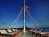 sun-deck.jpg