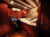 owners-room-c.jpg