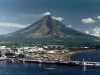 trekking-filipiny-mt-mayon1