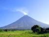 trekking-filipiny-mt-mayon2