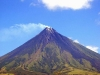 trekking-filipiny-mt-mayon3