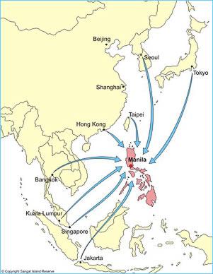 filipiny-z-sasiadami.jpg