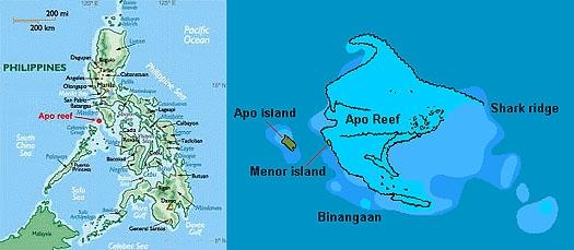 mapa-filipin.jpg