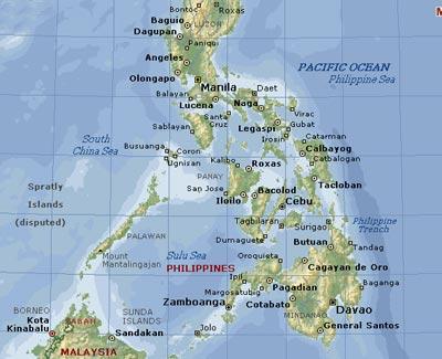 mapa-filipiny.jpg