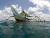diving_boat.jpg