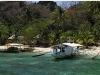 filipiny_wyspa_nurkowanie1