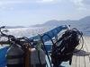 filipiny_wyspa_nurkowanie14
