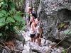 filipiny_wyspa_wycieczki10