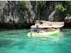 filipiny_wyspa_wycieczki6