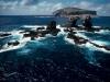 galapagos_wyspa-1