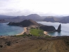 galapagos_wyspa-3