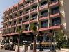 hotel_canifor_malta-1