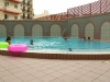 hotel_canifor_malta-3