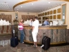 hotel_canifor_malta-4