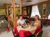 hotel_canifor_malta-6