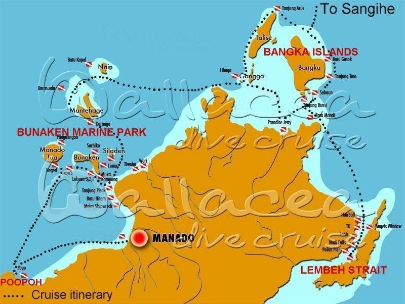 mapa-sulawesi.jpg