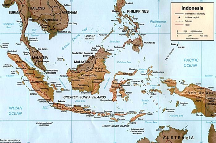 indonezja_mapa.jpg
