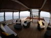 ambai-front-deck-1_0