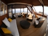 ambai-outside-lounge_0