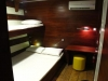 lower-deck-cabin_0