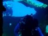 corfu-diving-10.jpg