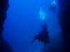 corfu-diving-12.jpg