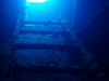 corfu-diving-13.jpg