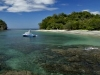 nurkowanie-w-kostaryce-1