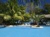 nurkowanie-w-kostaryce-2
