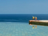 nurkowanie-w-kostaryce-10