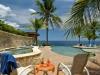 nurkowanie-w-kostaryce-6