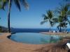 nurkowanie-w-kostaryce-8
