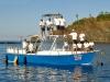 nurkowanie-w-kostaryce-9
