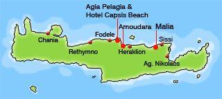 mapa-bazy-kreta.jpg