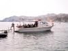 boat-big.jpg