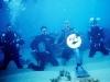 diver-015.jpg