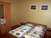 hotel-krym1.jpg