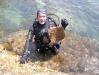 krym-nurkowanie13.jpg