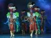 tropicana-show.jpg