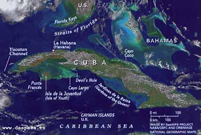 mapa_cuba_satelite.jpg