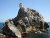 lestratit-wyspy-medas_wyspy-5.jpg