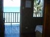 malapascua-nurkowanie-diving7.jpg