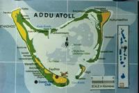 mapa_atol.jpg
